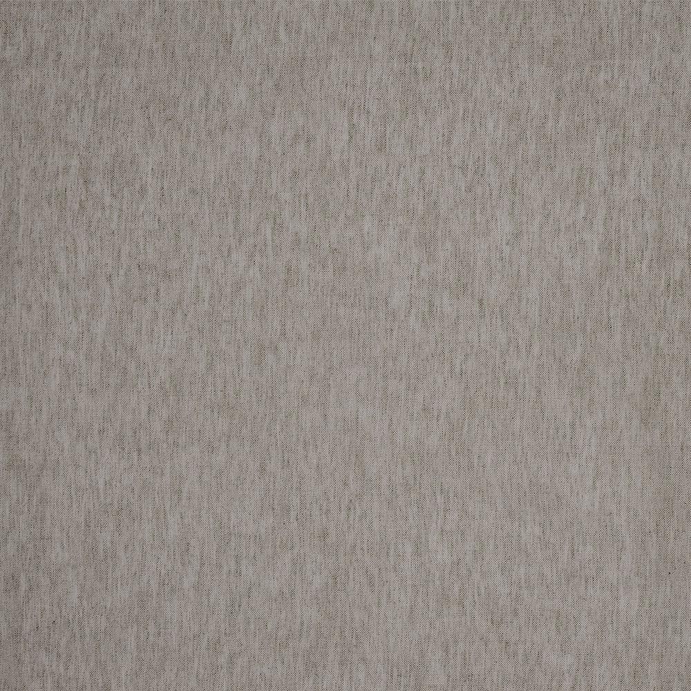 tecidos-para-cortinas-Grecia-gomel-02-01