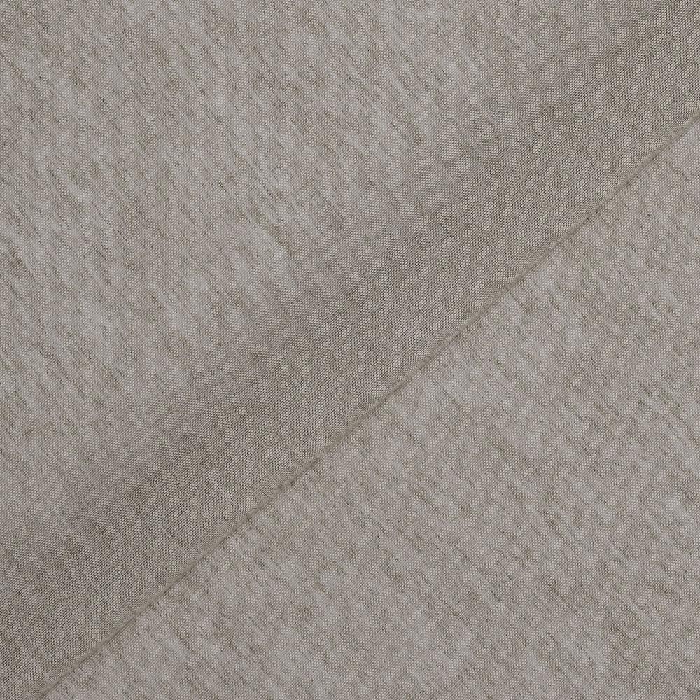 tecidos-para-cortinas-Grecia-gomel-02-02