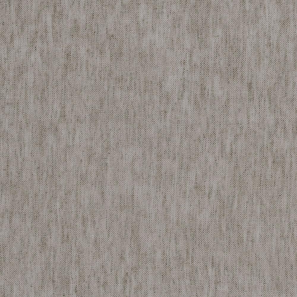 tecidos-para-cortinas-Grecia-gomel-02-03