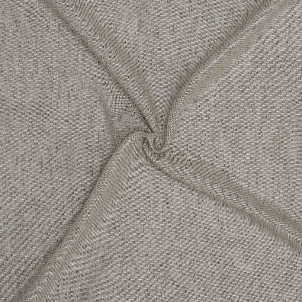 tecidos-para-cortinas-Grecia-gomel-02-04
