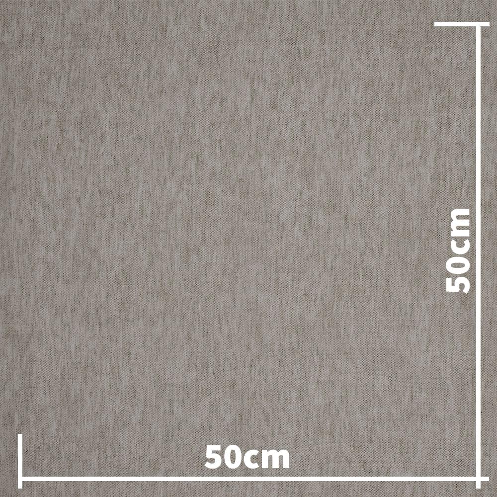 tecidos-para-cortinas-Grecia-gomel-02-05