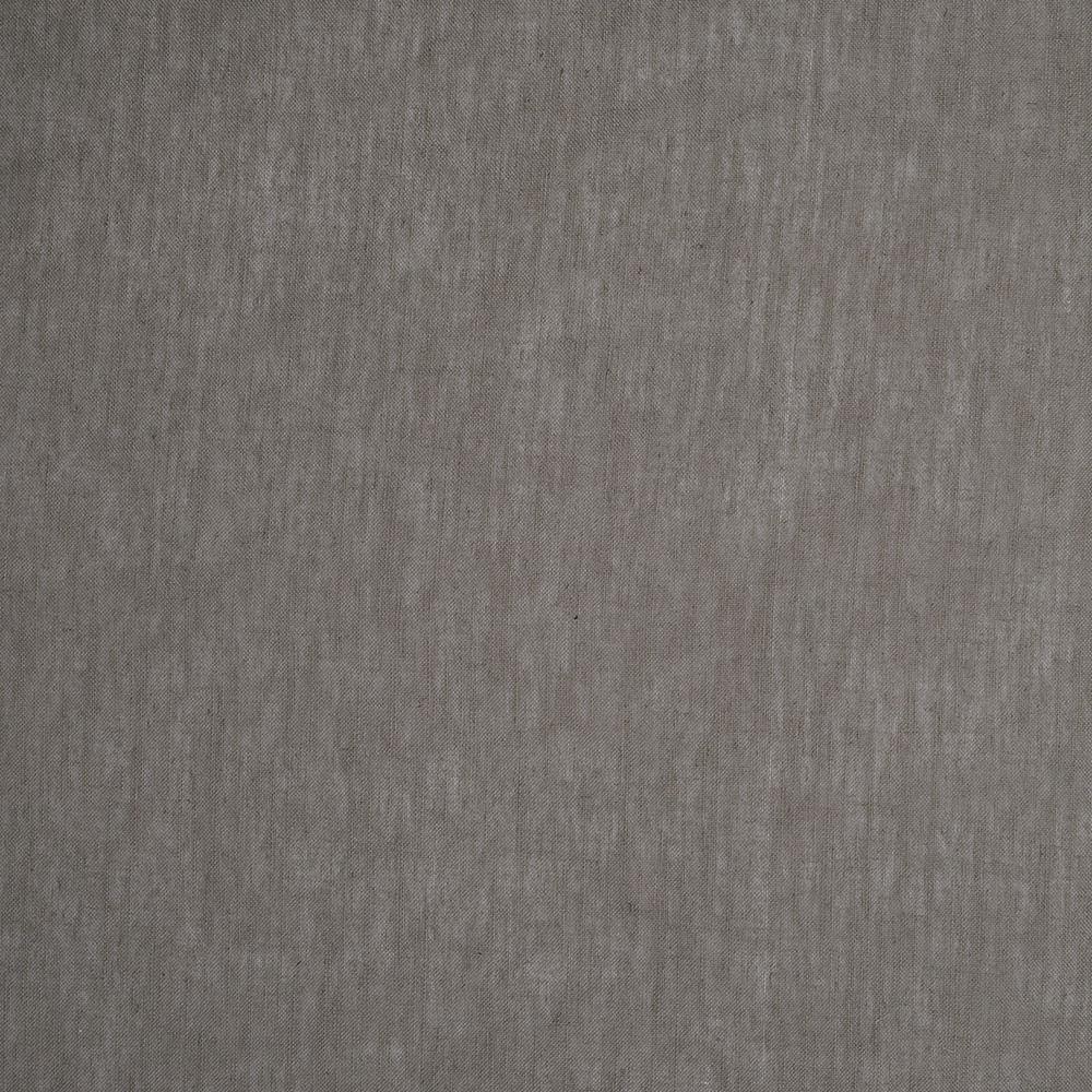 tecidos-para-cortinas-Grecia-gomel-03-01