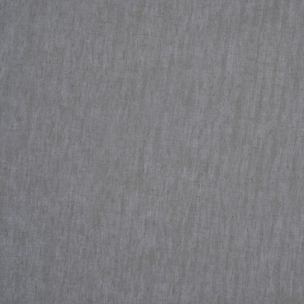 tecidos-para-cortinas-Grecia-gomel-04-01