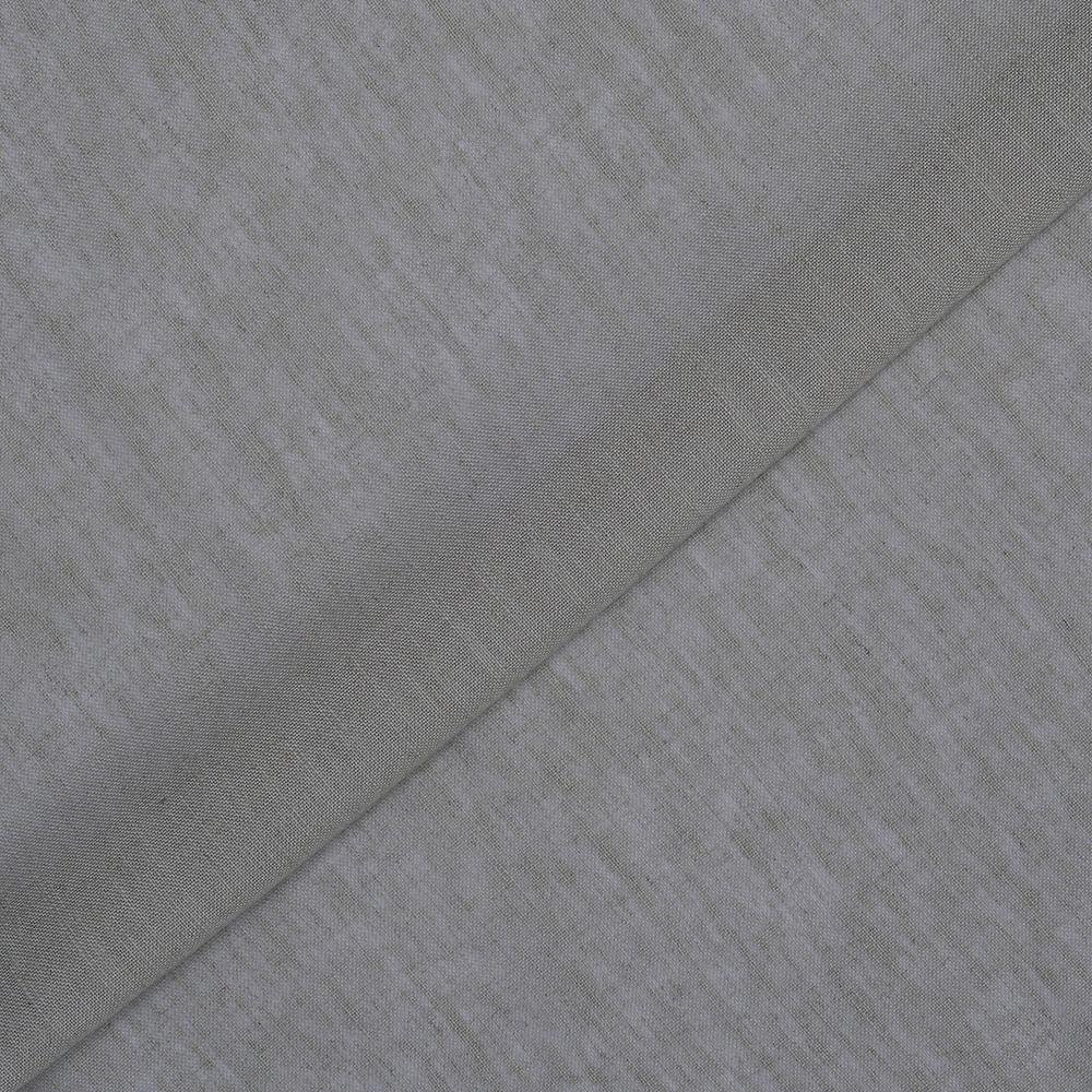 tecidos-para-cortinas-Grecia-gomel-04-02