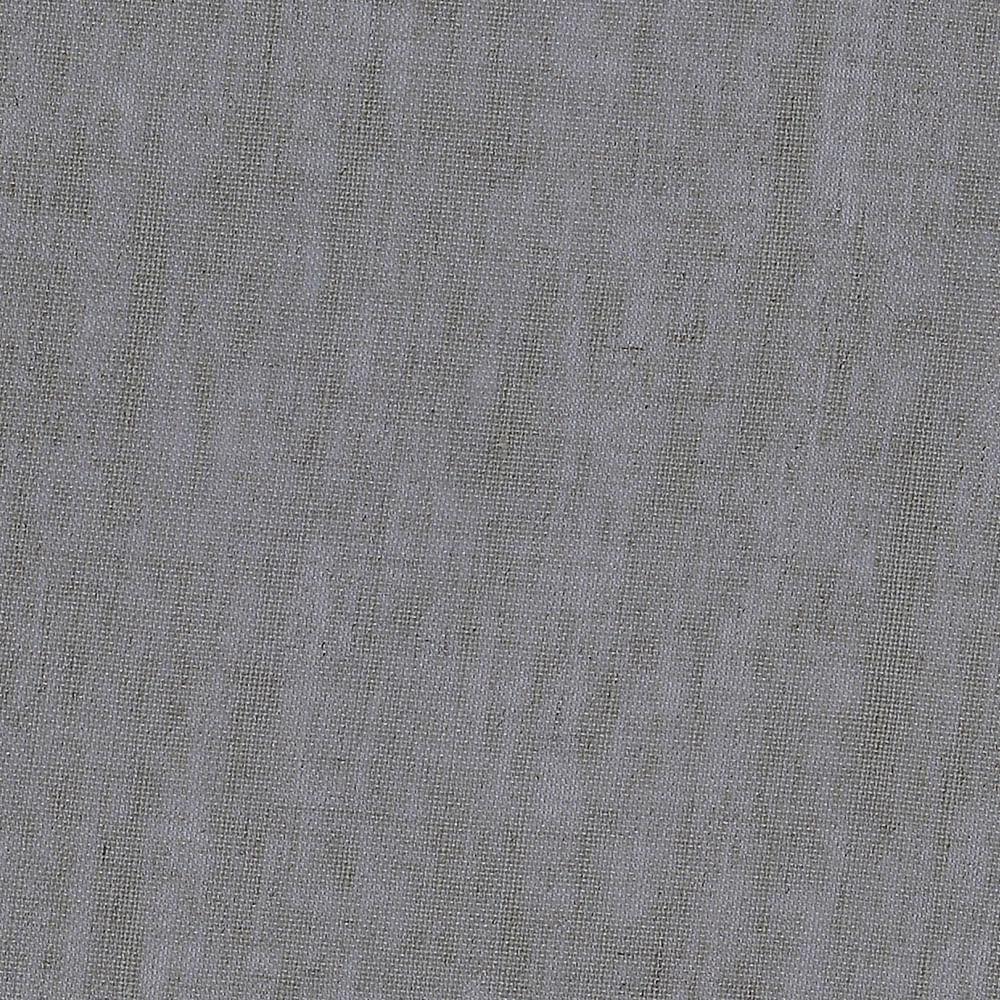 tecidos-para-cortinas-Grecia-gomel-04-03