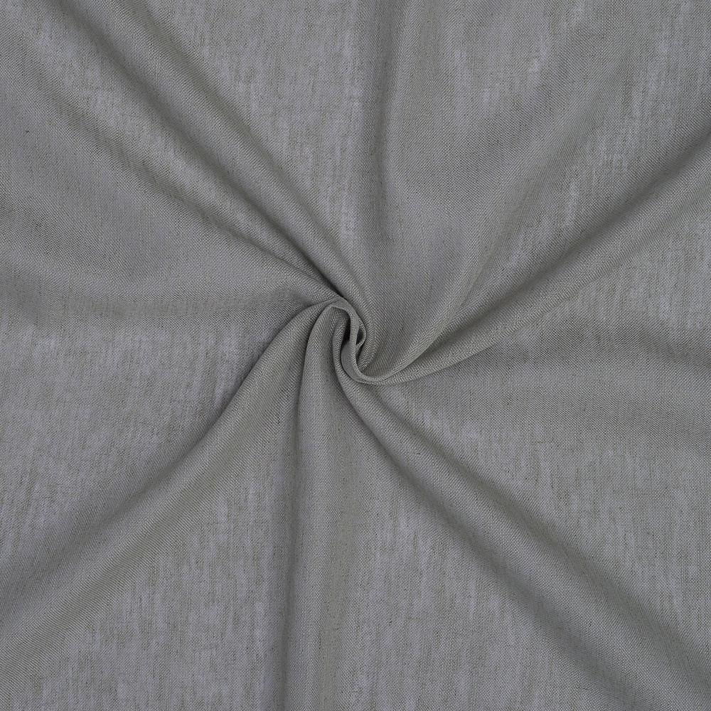 tecidos-para-cortinas-Grecia-gomel-04-04