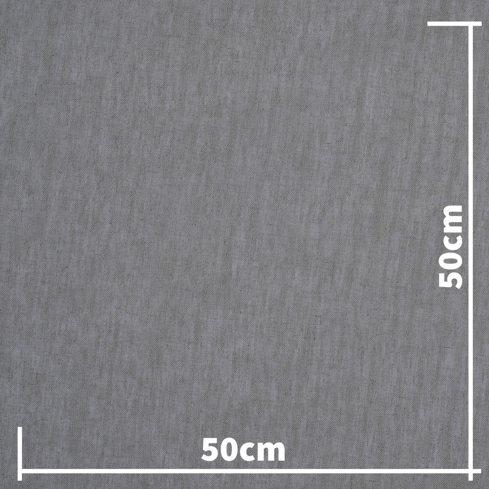 tecidos-para-cortinas-Grecia-gomel-04-05