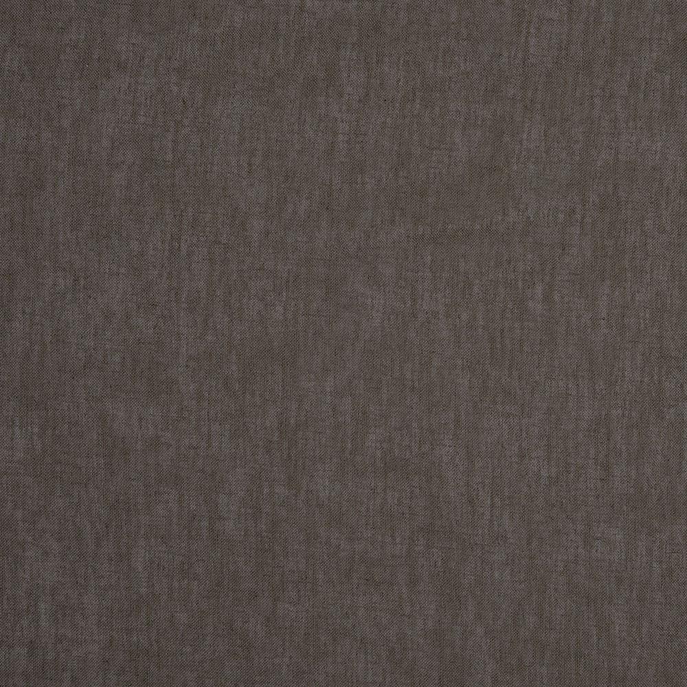 tecidos-para-cortinas-Grecia-gomel-05-01