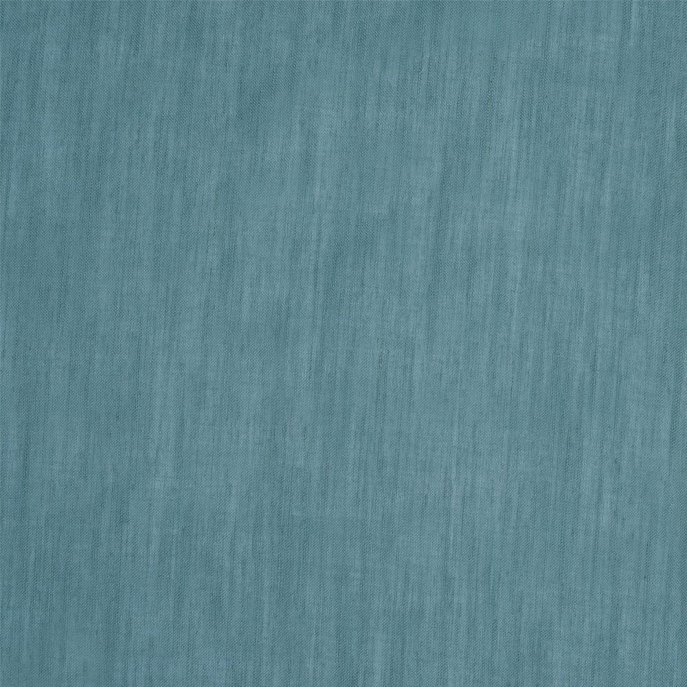 tecidos-para-cortinas-Grecia-gomel-06-01