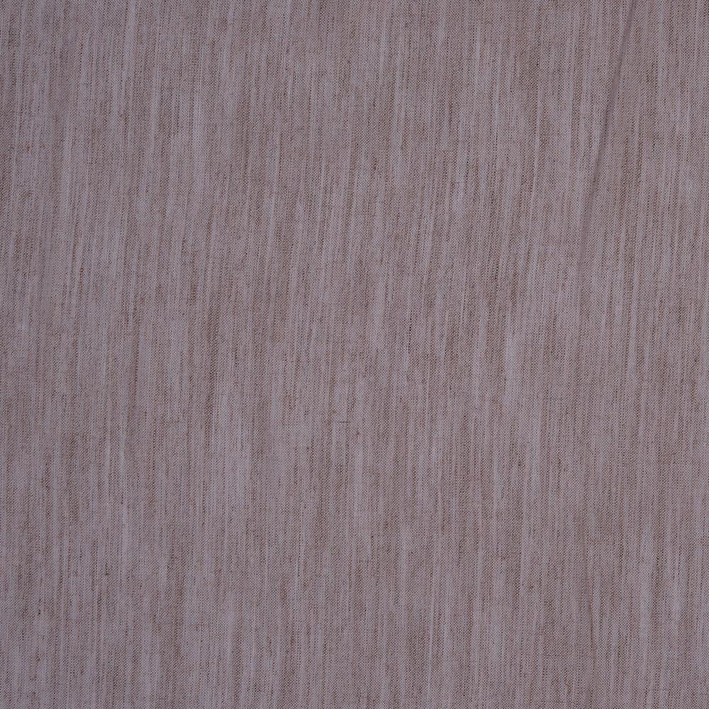 tecidos-para-cortinas-Grecia-gomel-07-01
