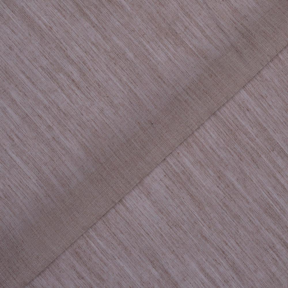 tecidos-para-cortinas-Grecia-gomel-07-02