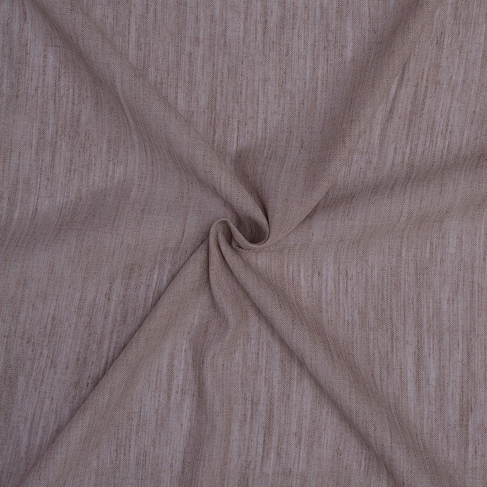 tecidos-para-cortinas-Grecia-gomel-07-04