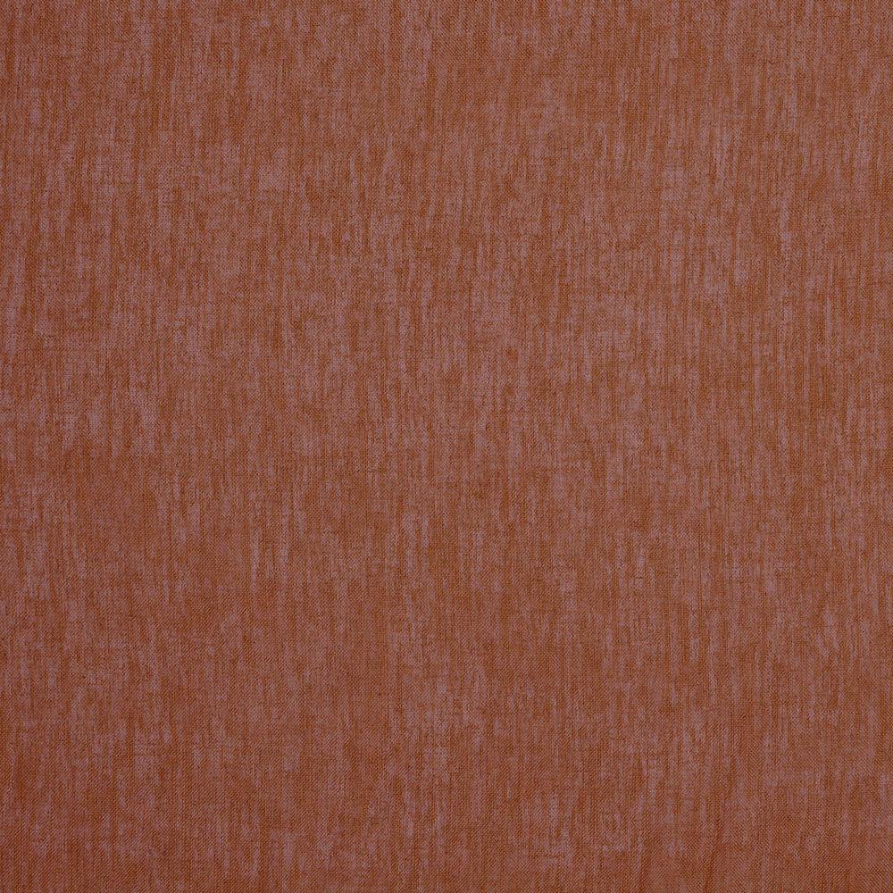 tecidos-para-cortinas-Grecia-gomel-08-01