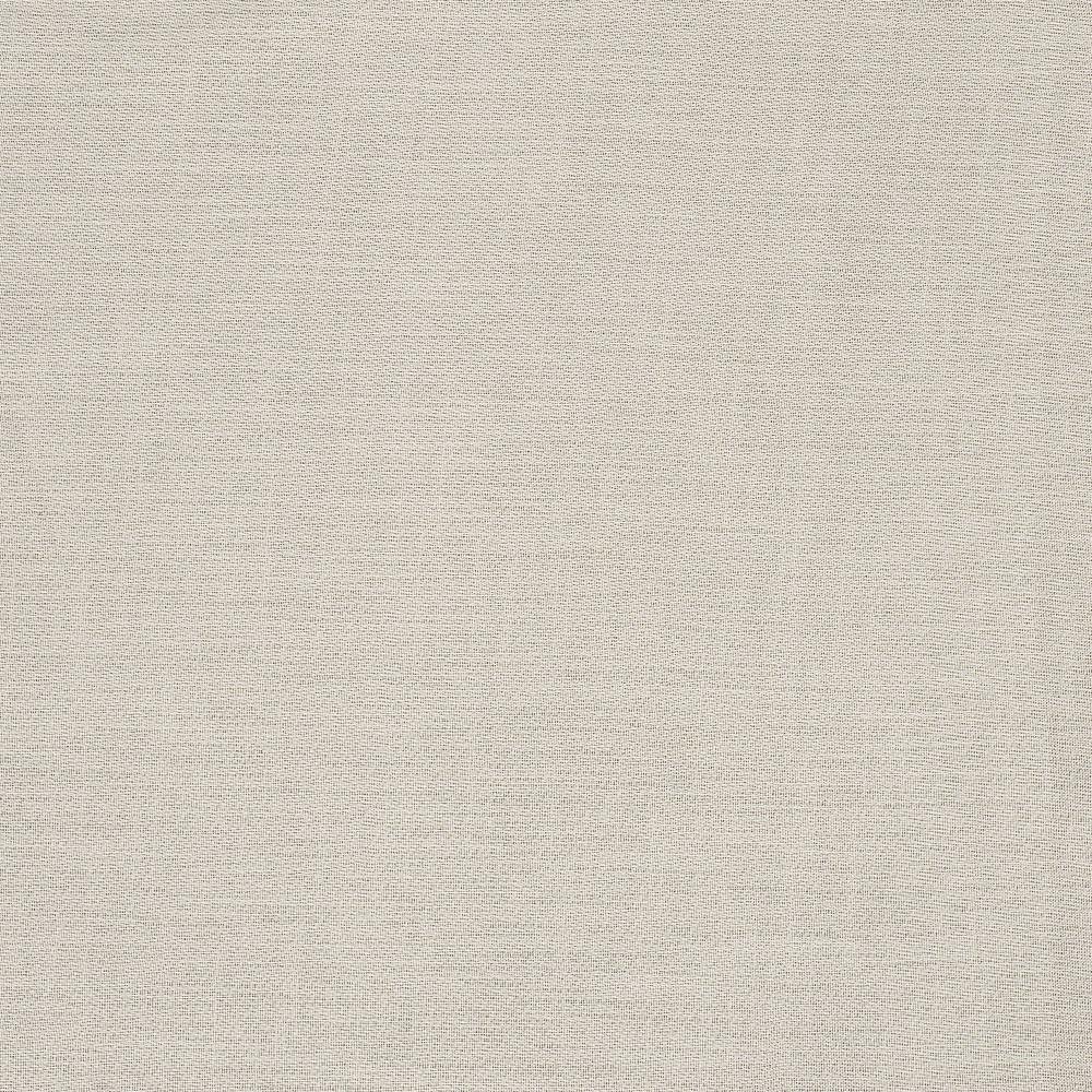 tecidos-para-cortinas-Grecia-leda-03-01