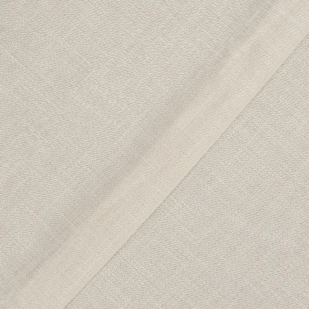 tecidos-para-cortinas-Grecia-leda-03-02