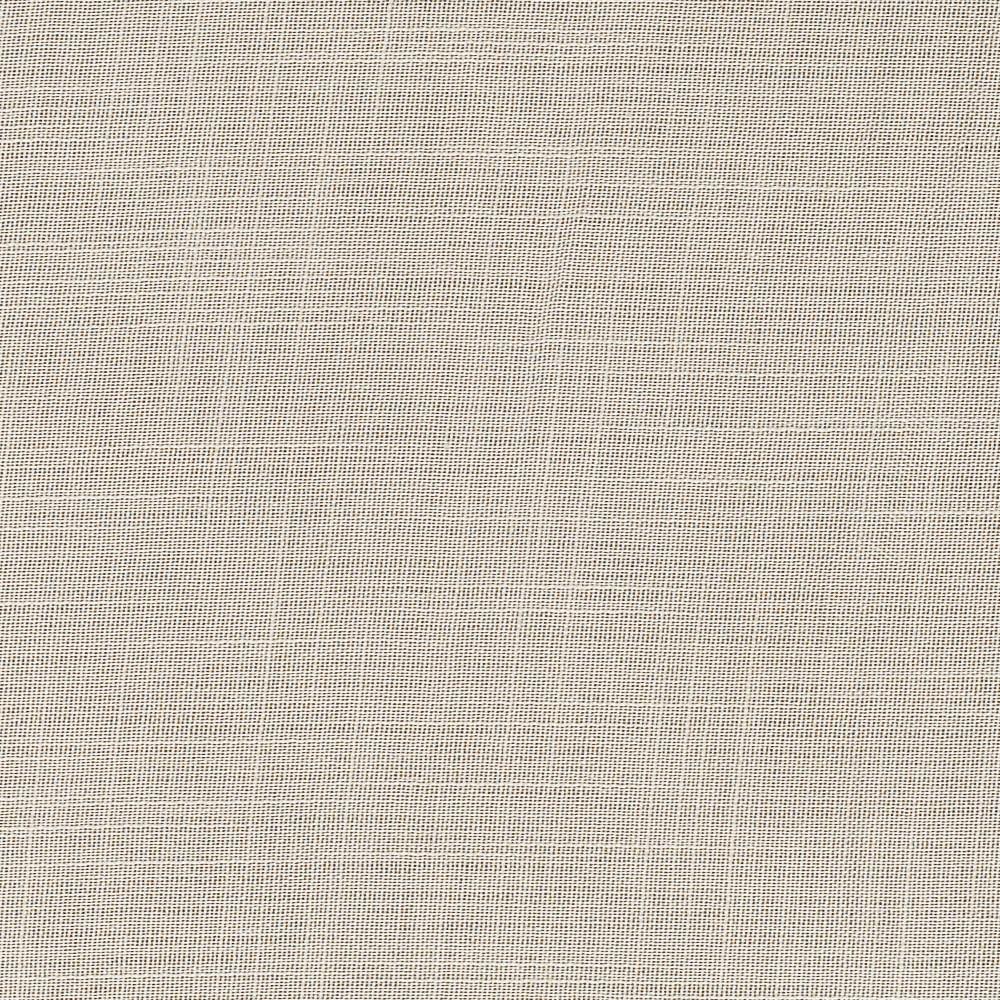 tecidos-para-cortinas-Grecia-leda-03-03