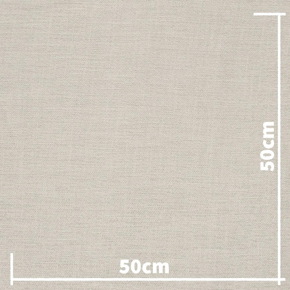 tecidos-para-cortinas-Grecia-leda-03-05