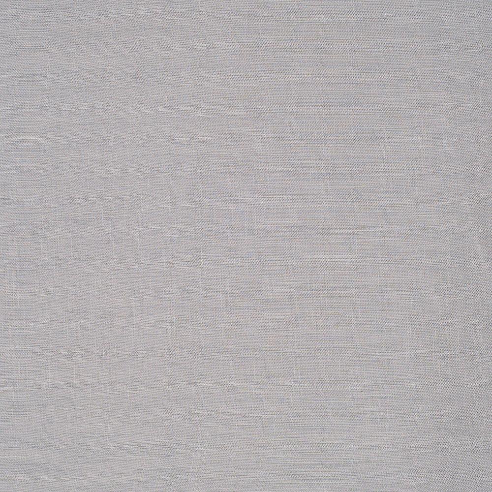 tecidos-para-cortinas-Grecia-leda-04-01