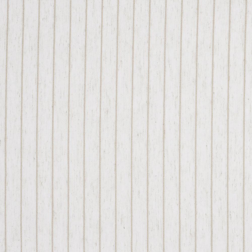 tecidos-para-cortinas-Grecia-libia-01-01