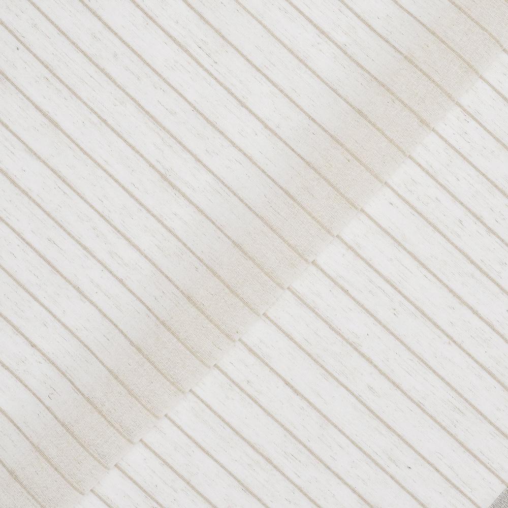 tecidos-para-cortinas-Grecia-libia-01-02