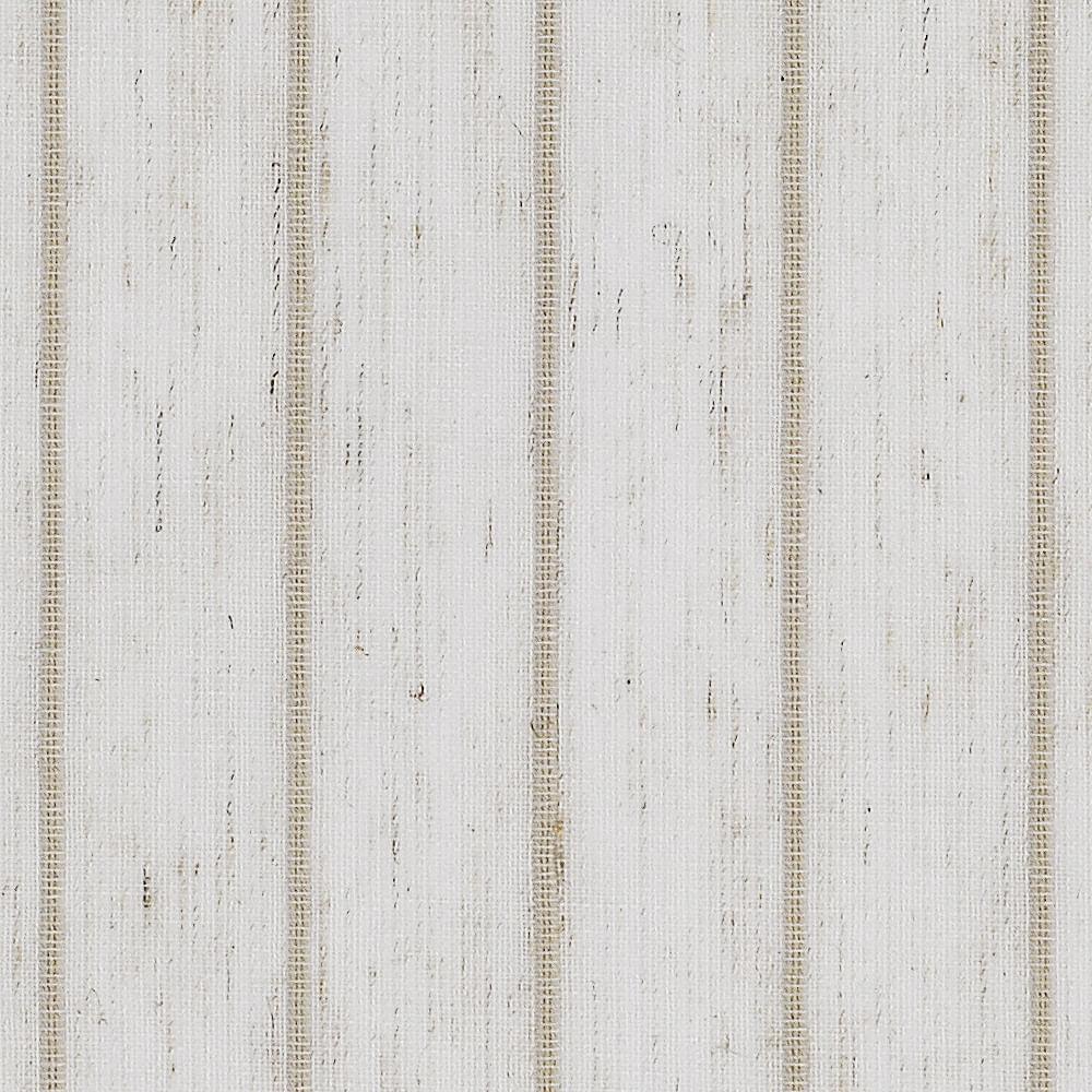 tecidos-para-cortinas-Grecia-libia-01-03