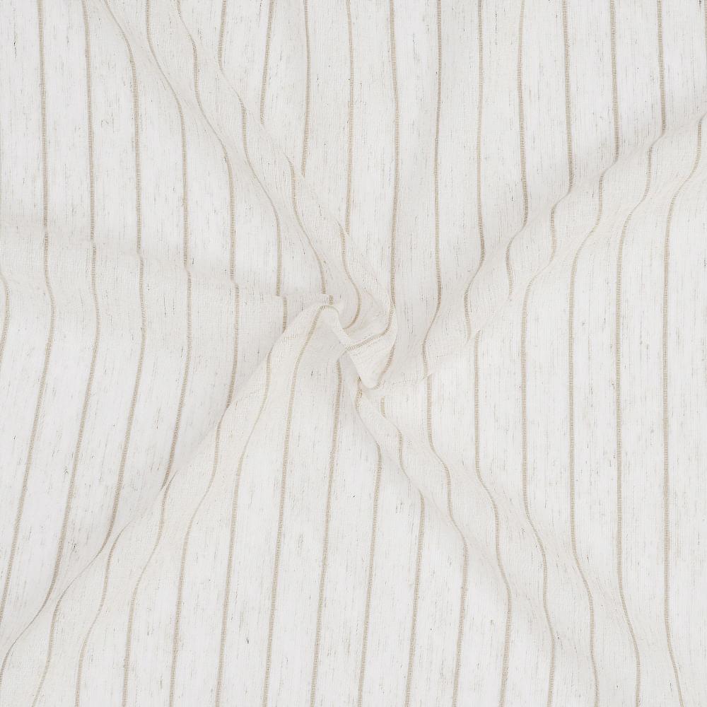 tecidos-para-cortinas-Grecia-libia-01-04