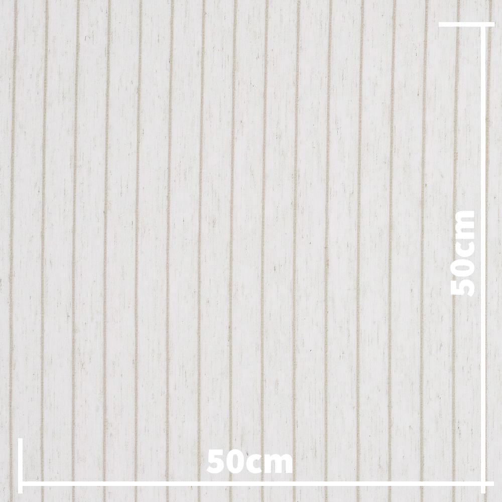 tecidos-para-cortinas-Grecia-libia-01-05