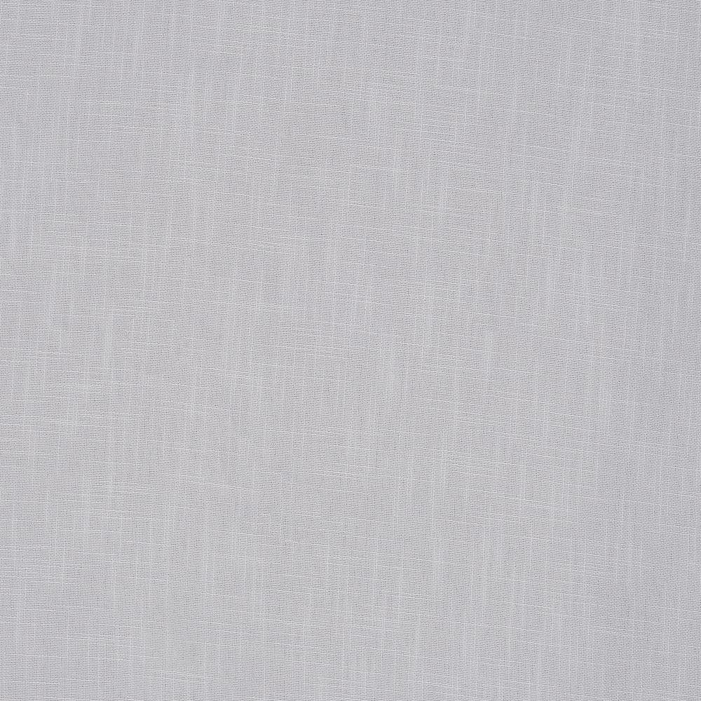 tecidos-para-cortinas-Grecia-linhao-01-01