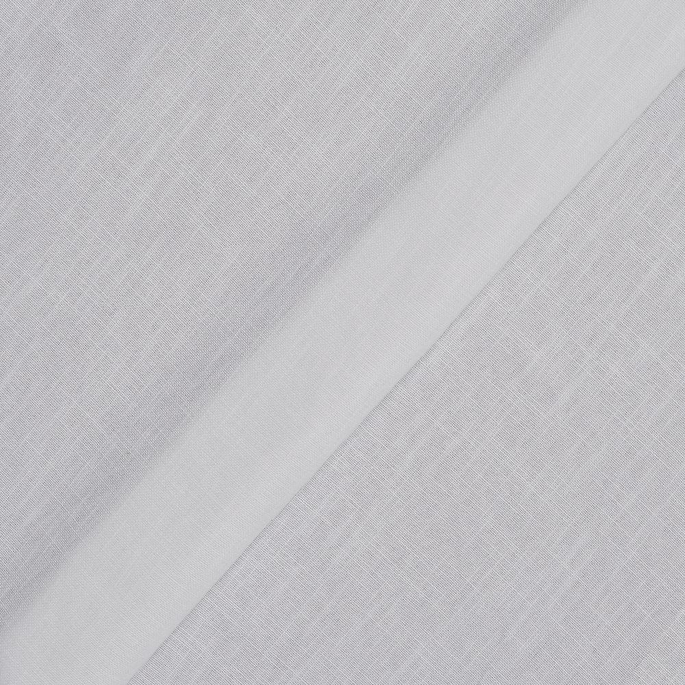 tecidos-para-cortinas-Grecia-linhao-01-02