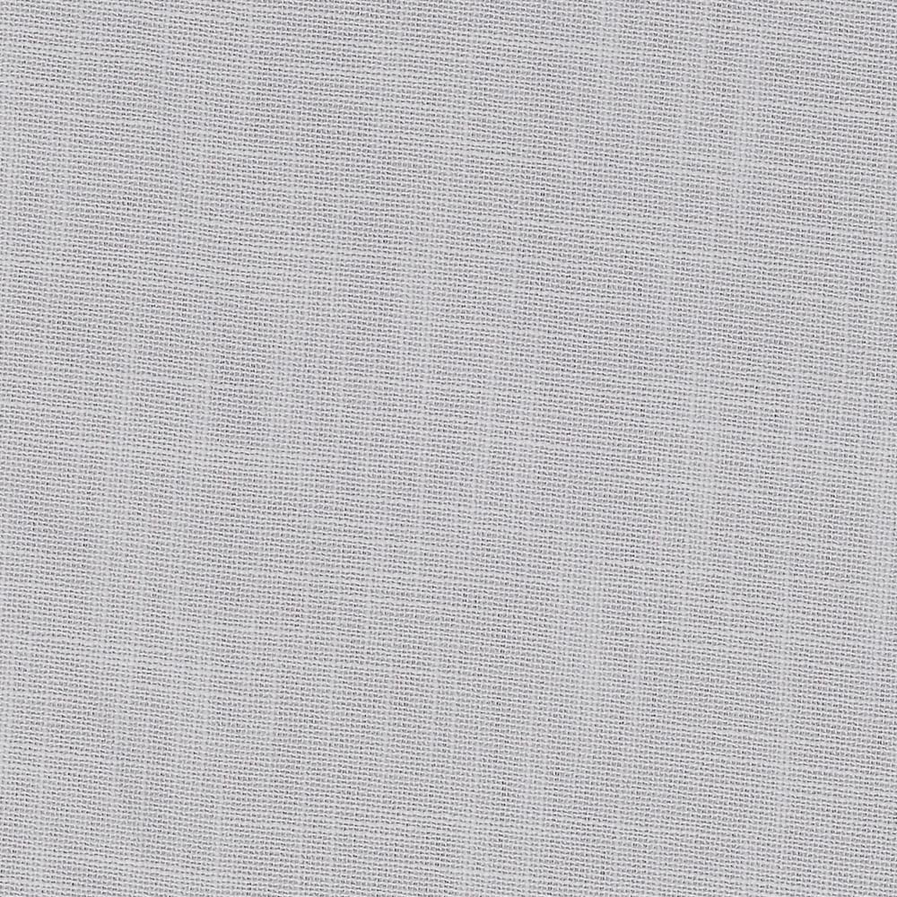 tecidos-para-cortinas-Grecia-linhao-01-03