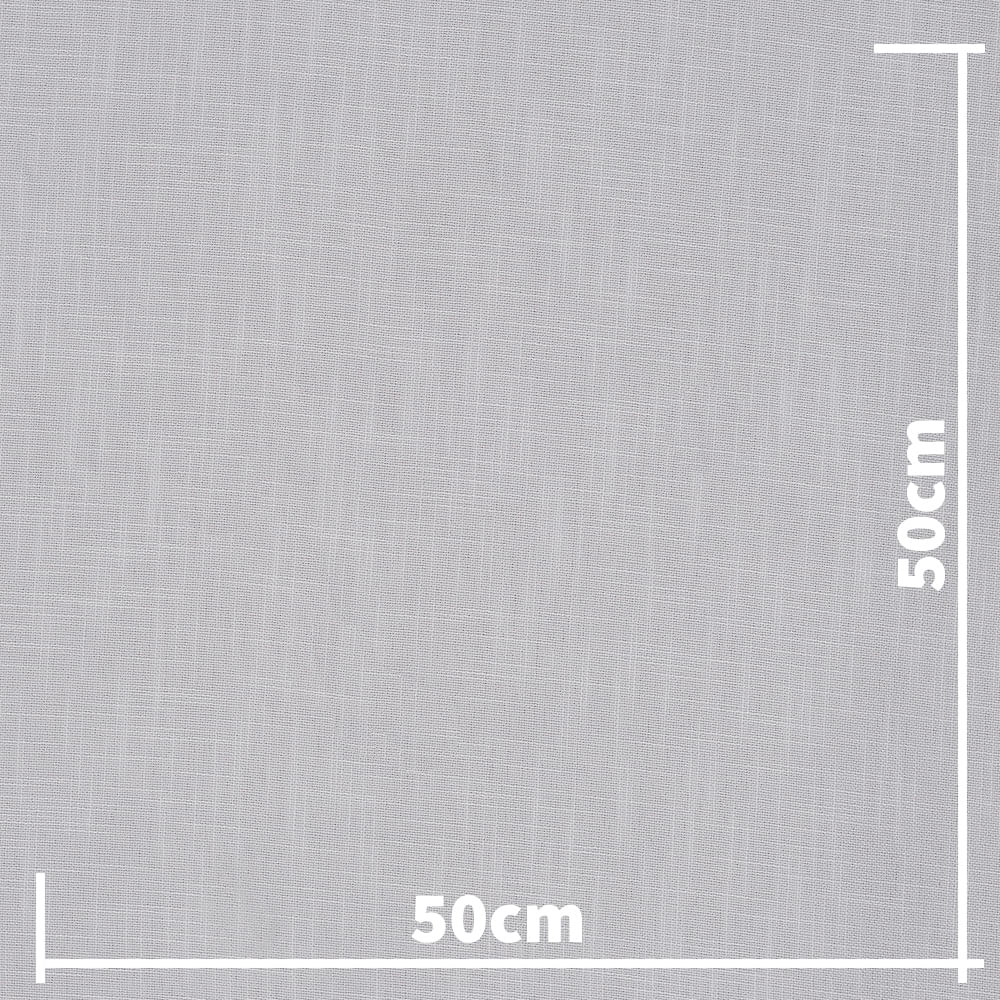 tecidos-para-cortinas-Grecia-linhao-01-05