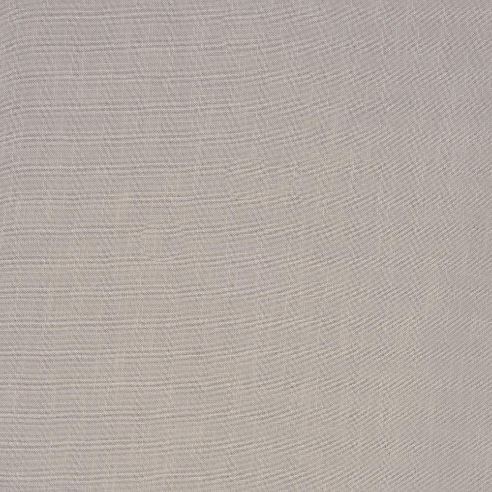 tecidos-para-cortinas-Grecia-linhao-02-01