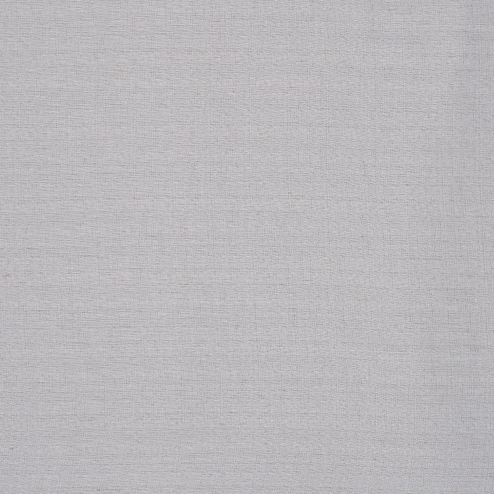 tecidos-para-cortinas-Grecia-persa-01-01