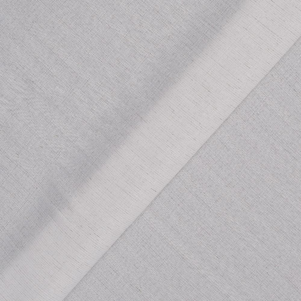 tecidos-para-cortinas-Grecia-persa-01-02