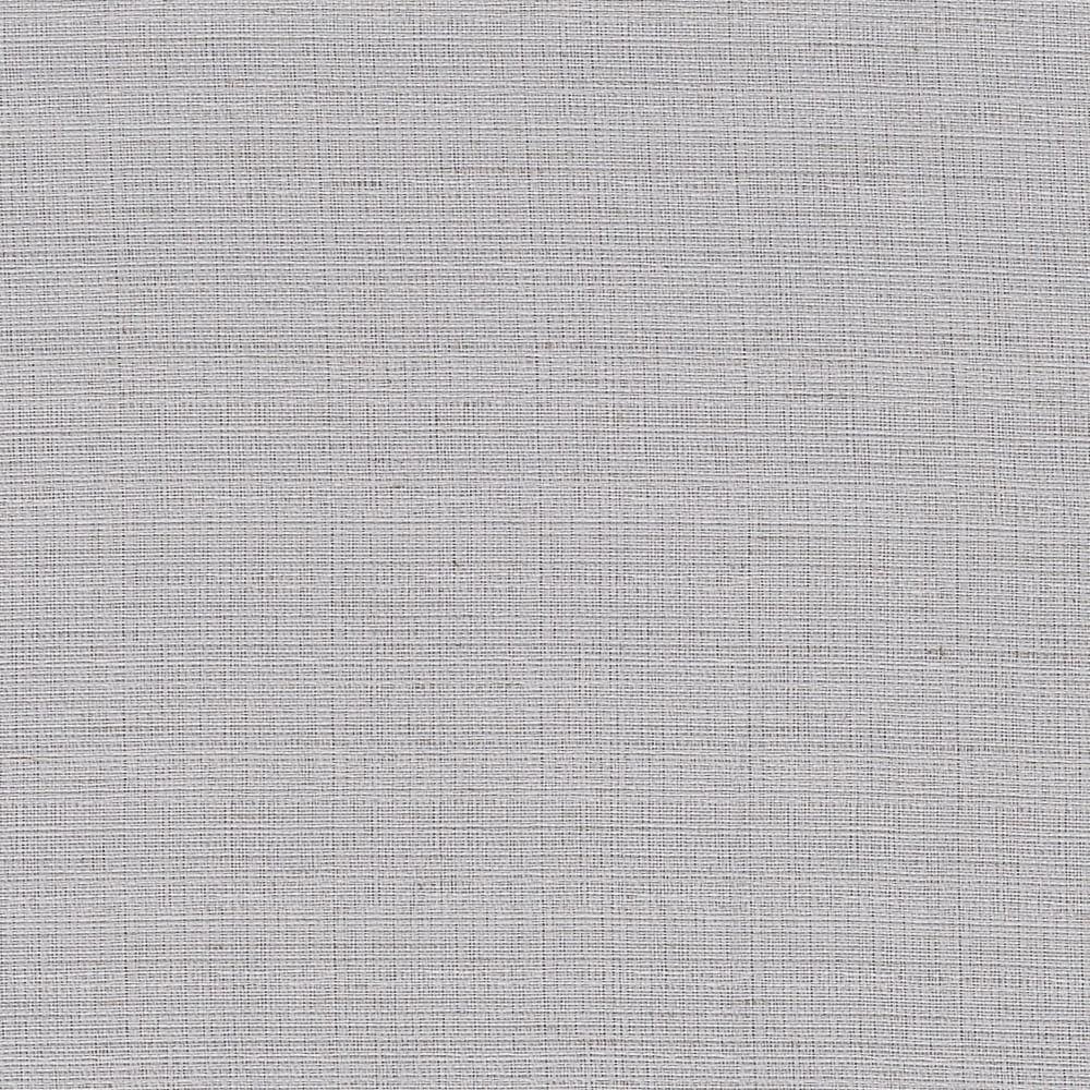 tecidos-para-cortinas-Grecia-persa-01-03