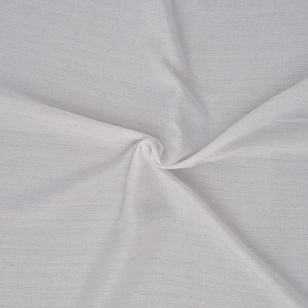 tecidos-para-cortinas-Grecia-persa-01-04