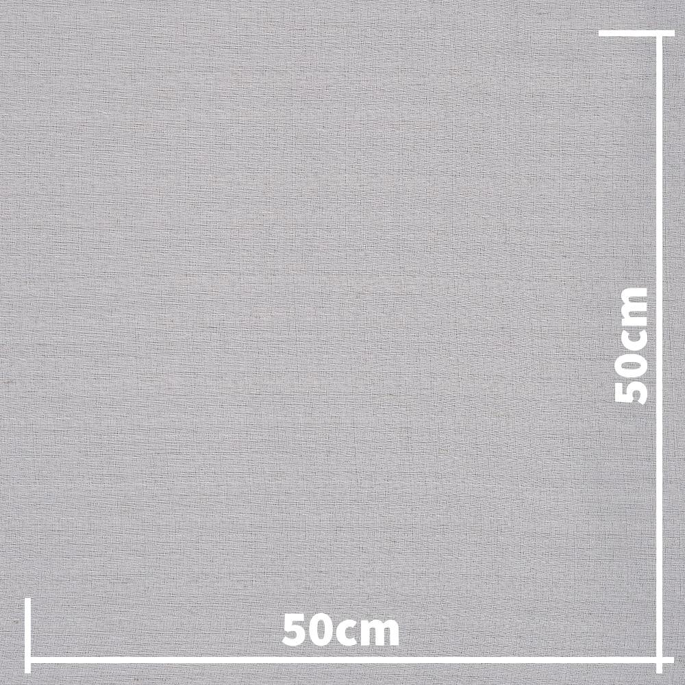 tecidos-para-cortinas-Grecia-persa-01-05
