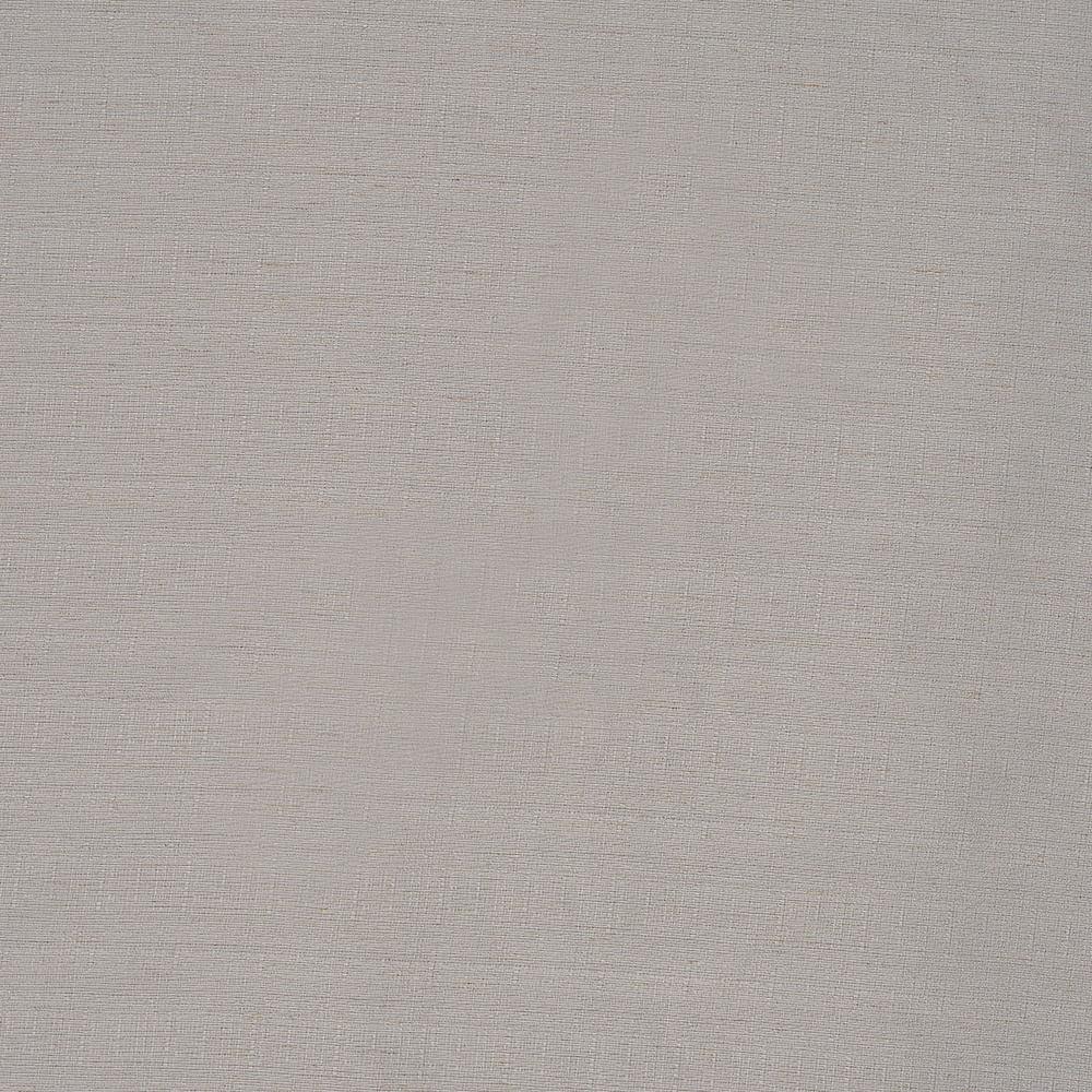 tecidos-para-cortinas-Grecia-persa-02-01