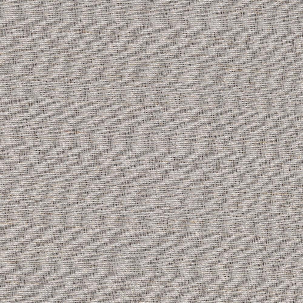 tecidos-para-cortinas-Grecia-persa-02-03