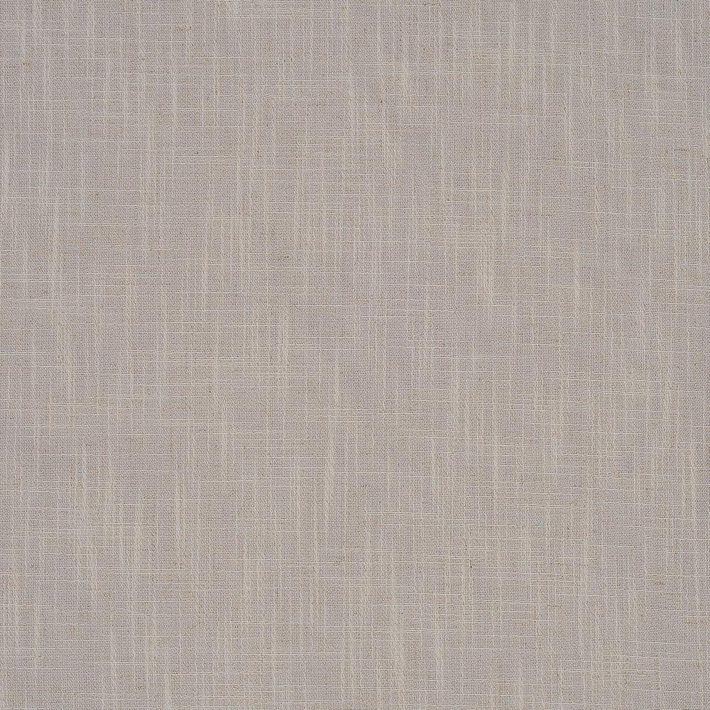 tecidos-para-cortinas-Grecia-prime-01-01