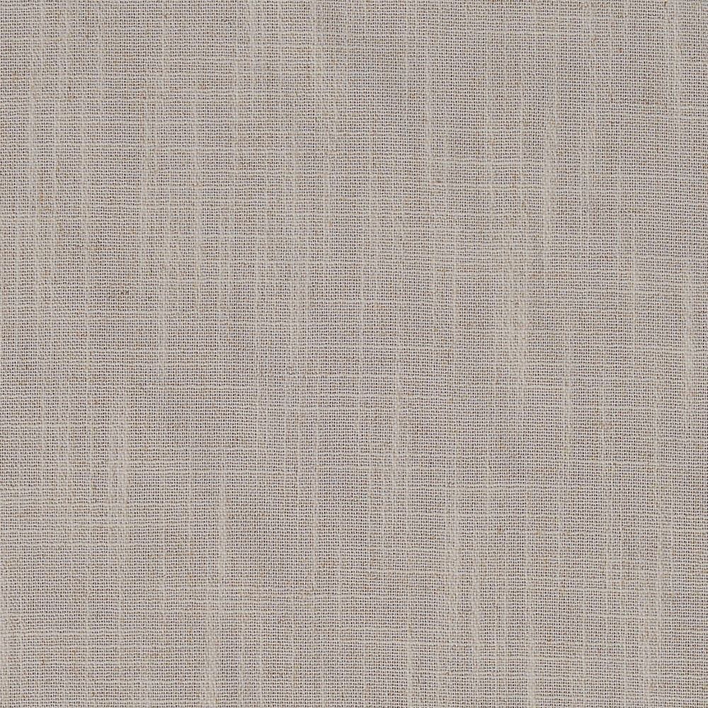 tecidos-para-cortinas-Grecia-prime-01-03