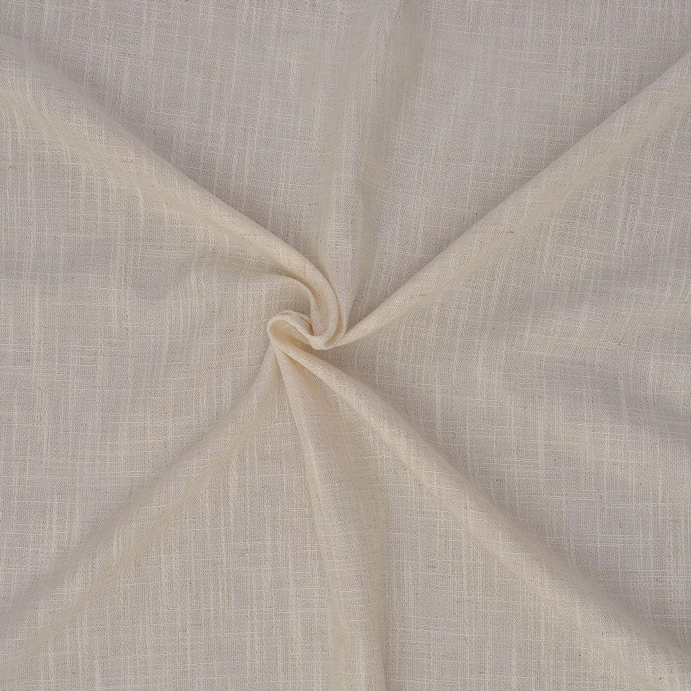 tecidos-para-cortinas-Grecia-prime-01-04