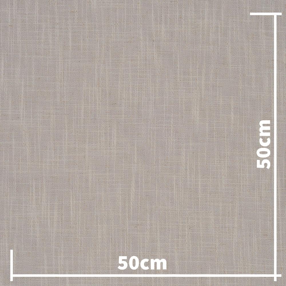 tecidos-para-cortinas-Grecia-prime-01-05
