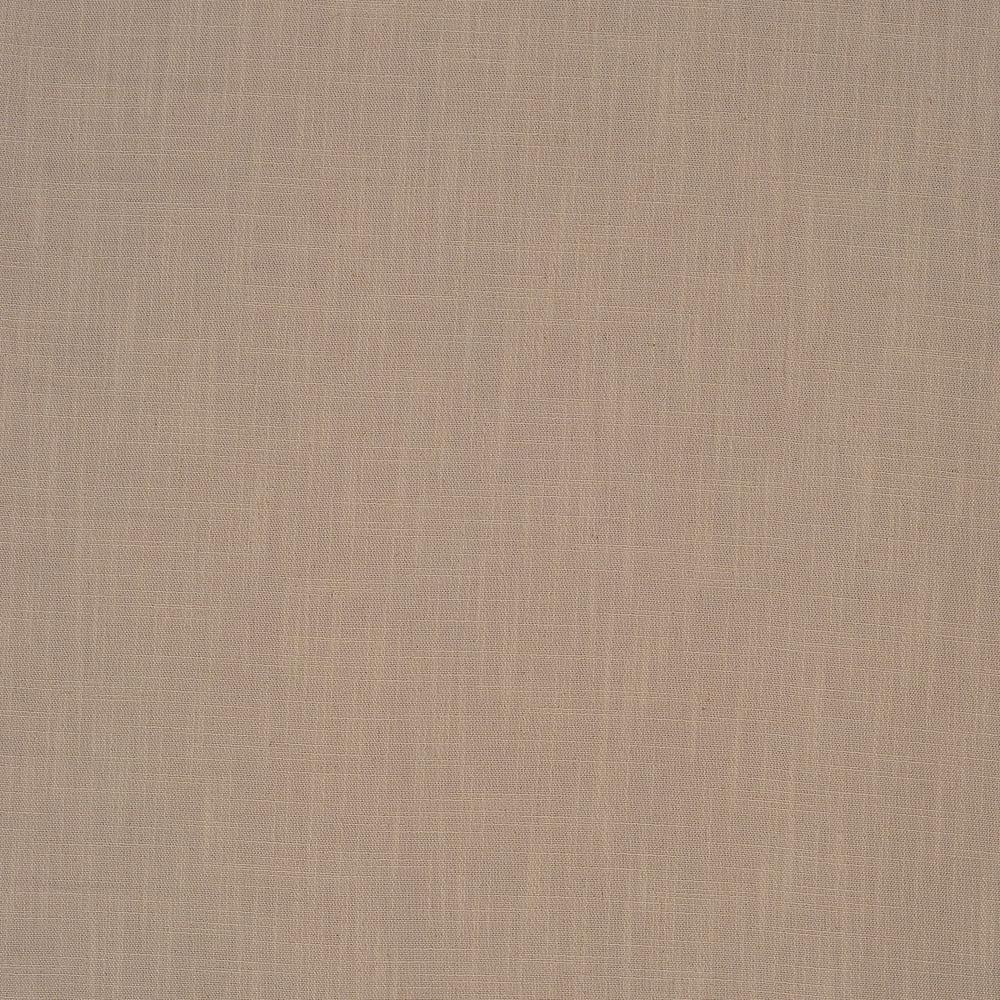 tecidos-para-cortinas-Grecia-prime-02-01