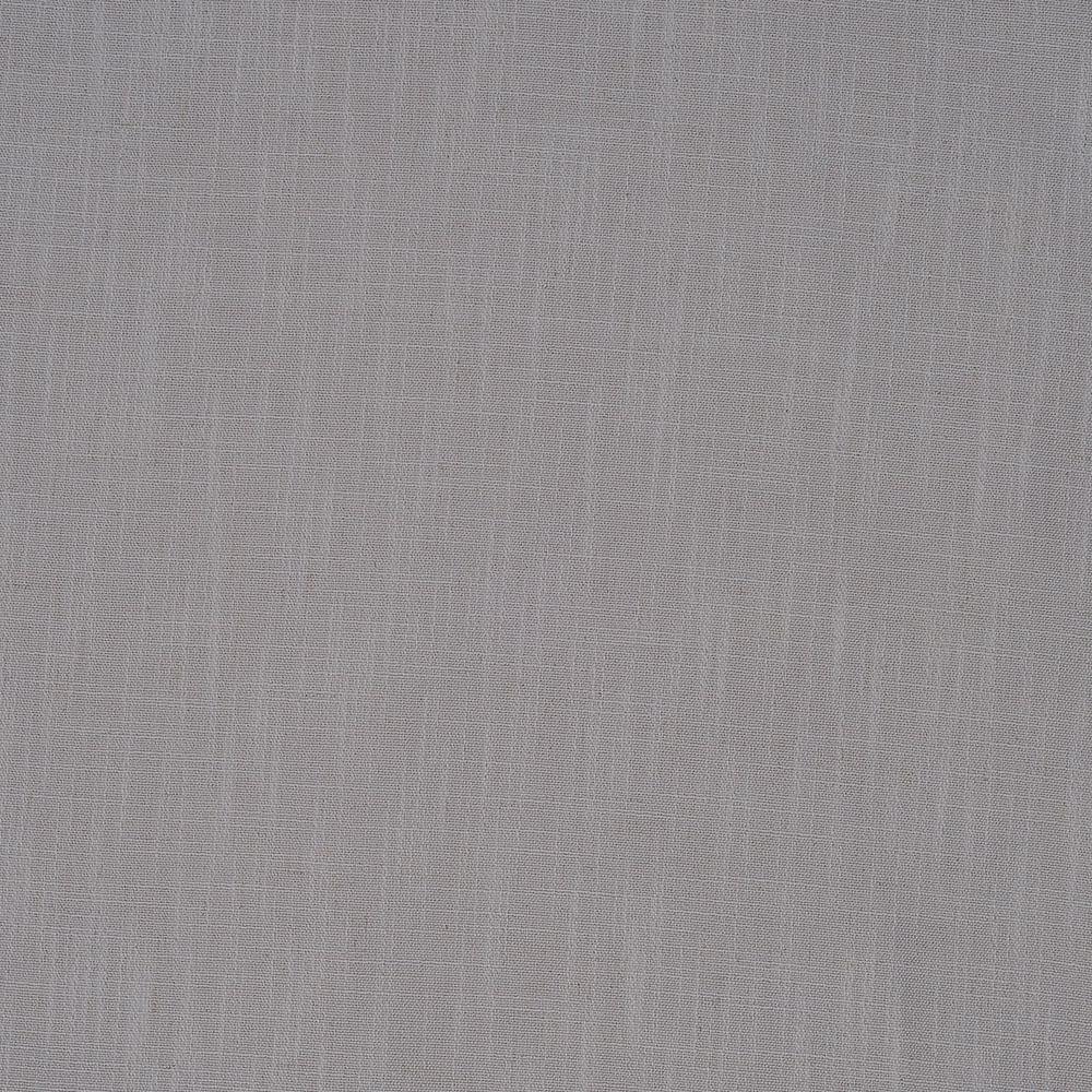 tecidos-para-cortinas-Grecia-prime-03-01