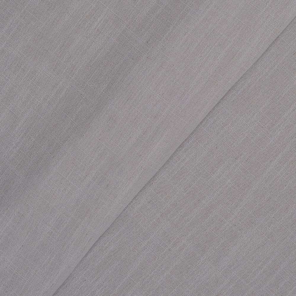 tecidos-para-cortinas-Grecia-prime-03-02