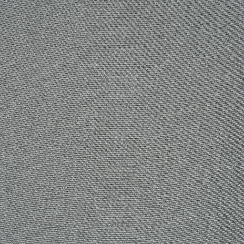 tecidos-para-cortinas-Grecia-prime-04-01