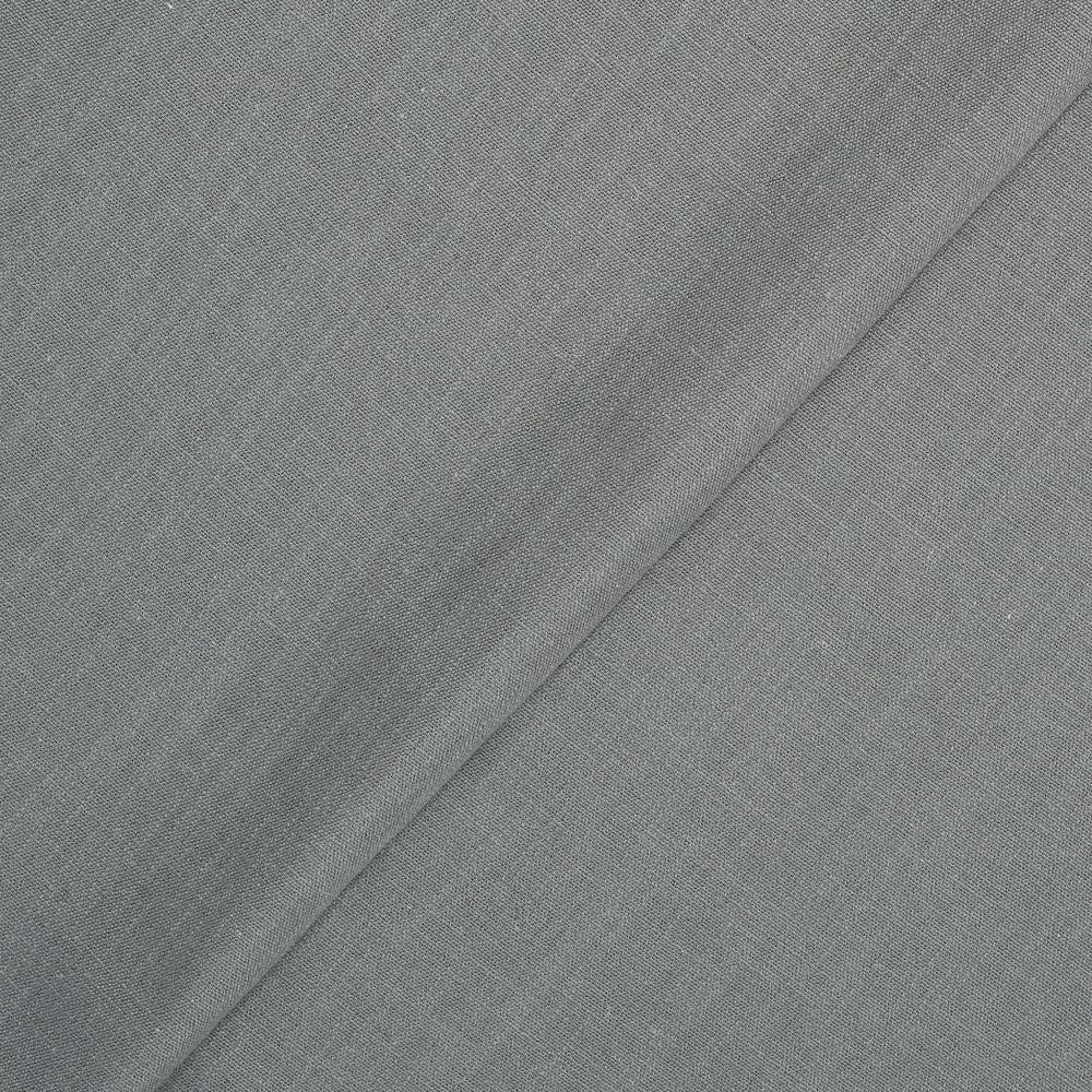 tecidos-para-cortinas-Grecia-prime-04-02