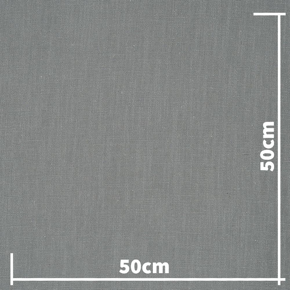 tecidos-para-cortinas-Grecia-prime-04-05