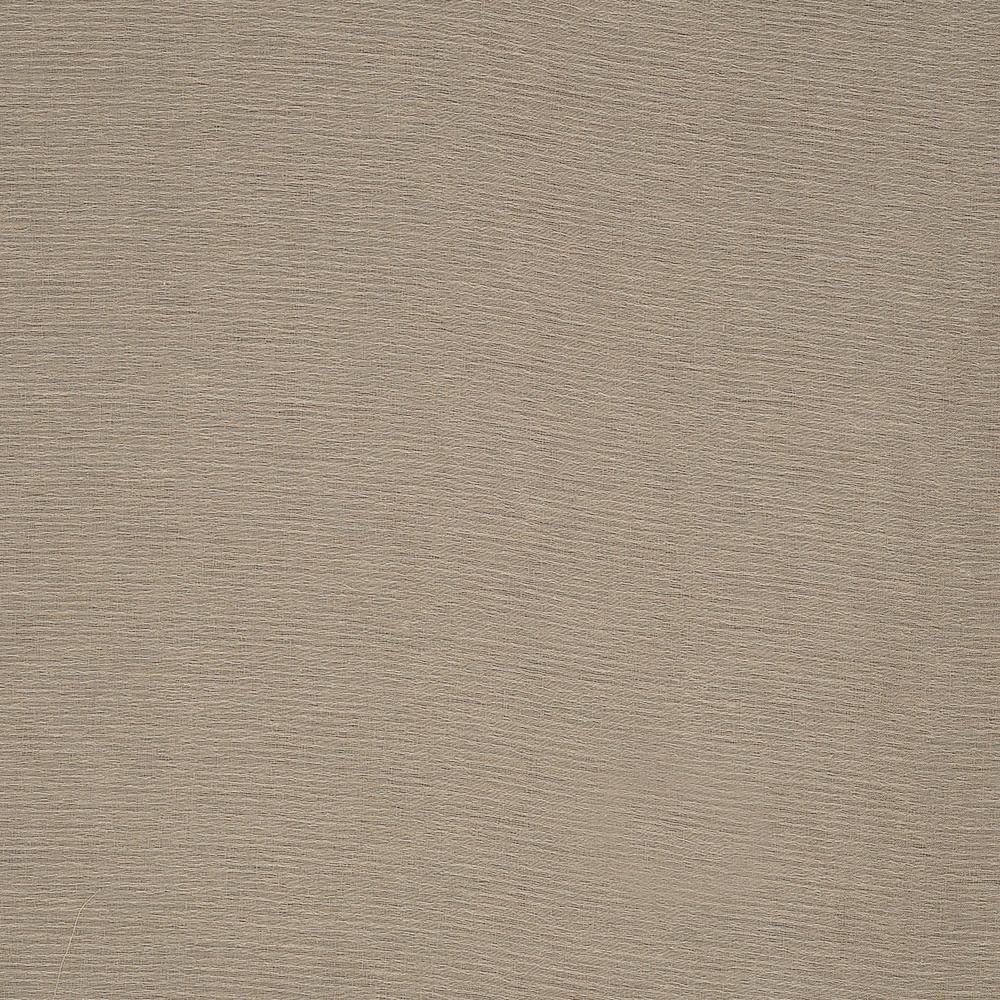 tecidos-para-cortinas-Grecia-royal-01-01